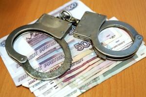 Судебная практика по материнскому капиталу, уголовная ответственность за преступления