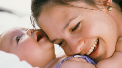 Как правильно оформить и использовать материнский капитал